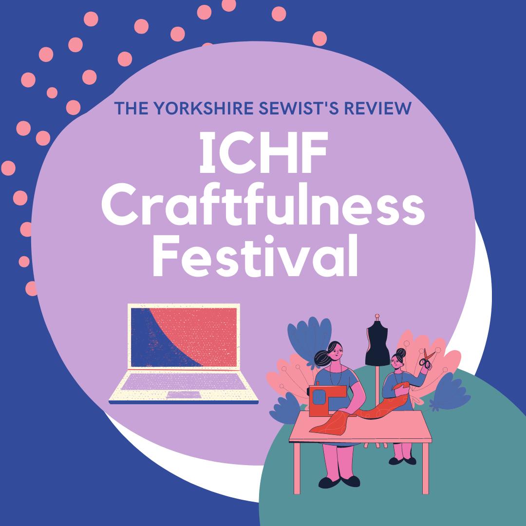 ICHF Craftfulness Festival